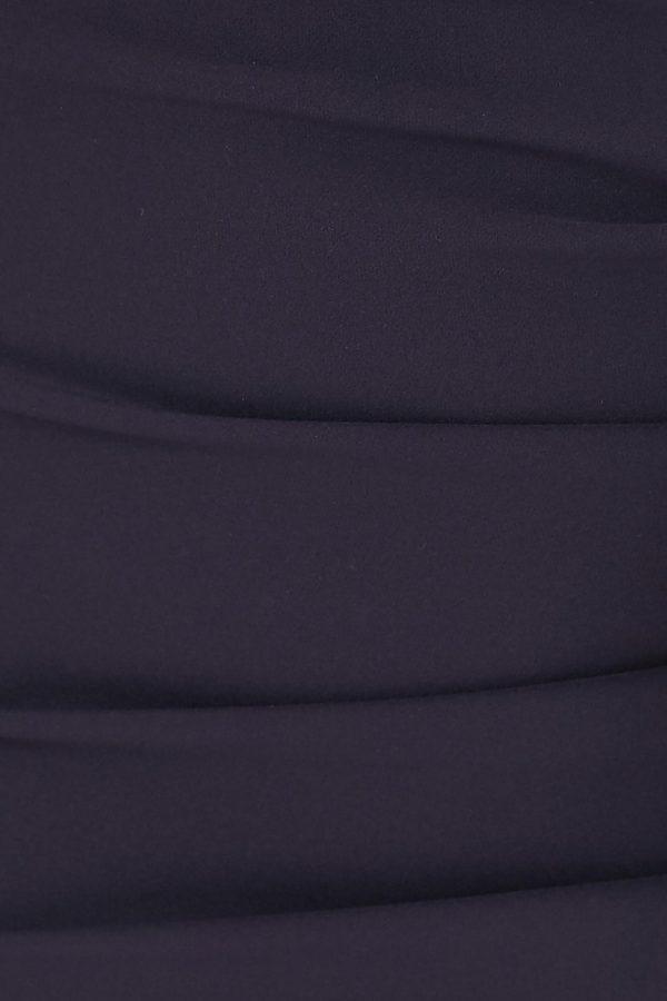 Caravelas Skirt Ladies Skirt Colour is Navy