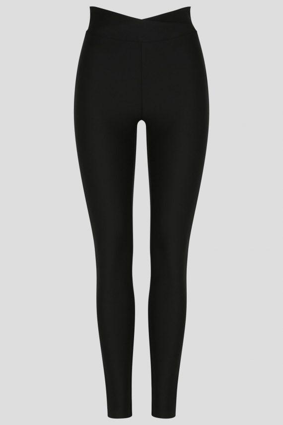 Mission Pant Ladies Pants Colour is Black