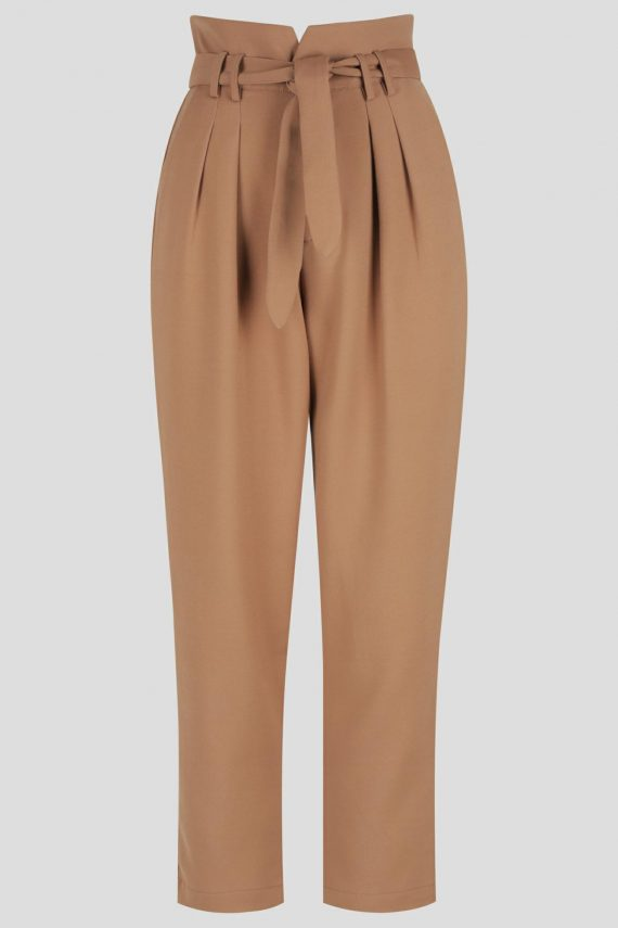 Gramercy Pant Ladies Pants Colour is Mocha