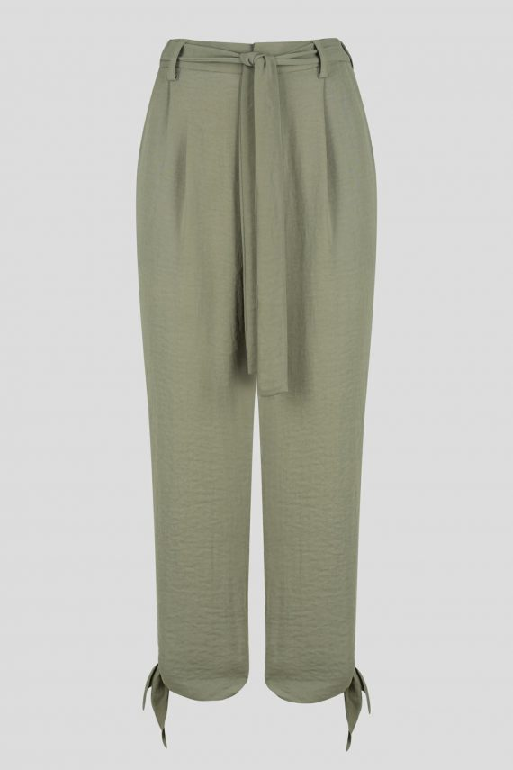 Montecito Pant Ladies Pants Colour is Khaki