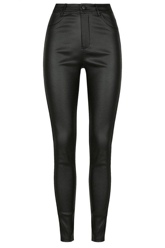 Novara Pant Ladies Pants Colour is Black